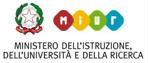 Logo Istruzione
