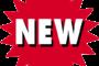 Comunicazioni degli ammessi alla frequenza in presenza a partire da martedì 09/03/2021 e del servizio integrativo al piano D.D.I. del Comune di Buggiano