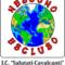 SERVIZI SCOLASTICI DEL COMUNE DI BUGGIANO A.S. 2021/22